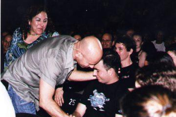 קיסריה 2006