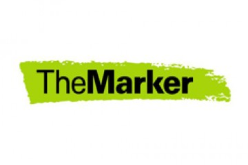 TheMarker 11.03.14